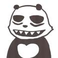 Death_Panda